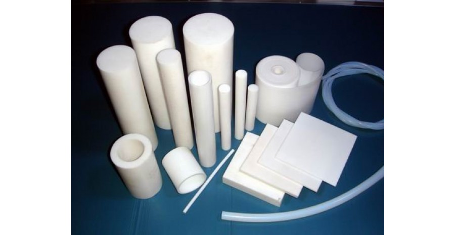 Báo giá nhựa HDPE