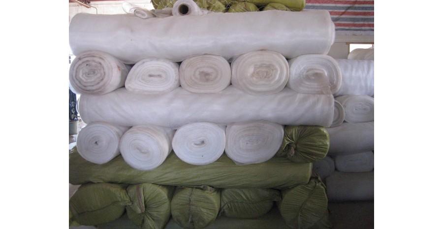 Cuộn lưới ngăn côn trùng nông nghiệp Politiv nhập khẩu israel