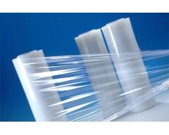Cuộn màng nhựa PE chất lượng cao
