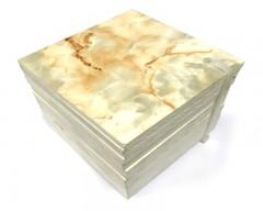 Tấm nhựa PVC foam Pima giả đá cẩm thạch