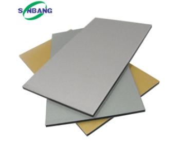 Tấm ốp hợp kim nhôm nhựa aluminium TrieuChen