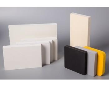 Tấm ván nhựa PVC foam SBP Việt Nam