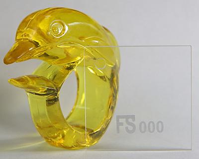 tấm nhựa mica trong kính FS000